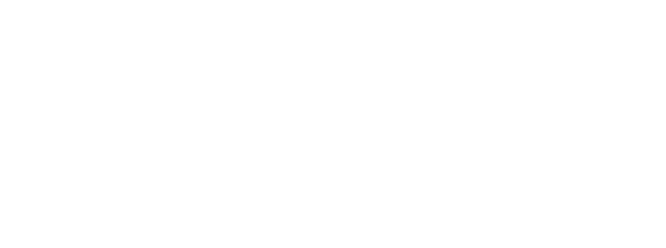 Success Apex